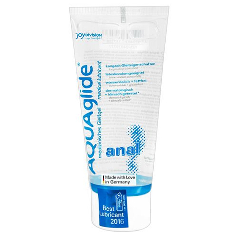 aquaglide anál 100 ml.jpg